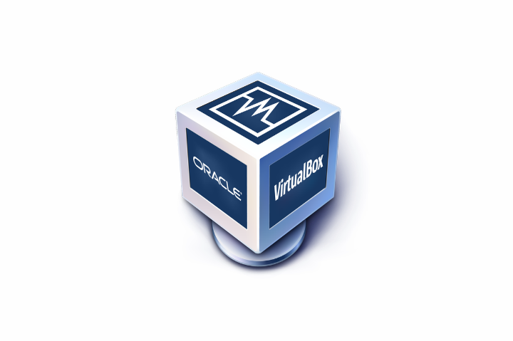 VirtualBox Featured Image